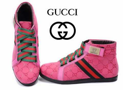 d98440ce869 acheter chaussures gucci pas cher
