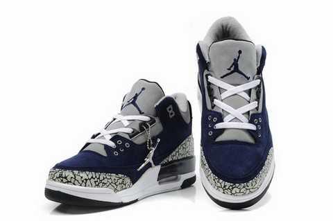 Chaussures basket Verte Taille 40 Jordan tCxhrdQs