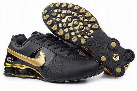 chaussures de séparation b1b29 2609c basket nike shox enfant,nike shox r6
