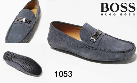boss femme ebay,chaussures ville hugo