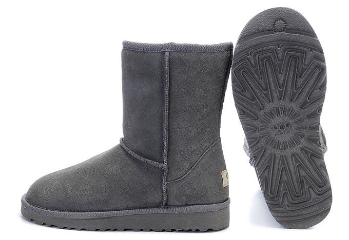 ugg soldes taille 37