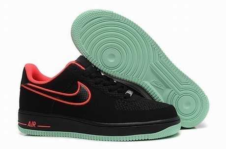grand choix de 5a21d 585e2 chaussure air force one taille 39,chaussure nike air force ...