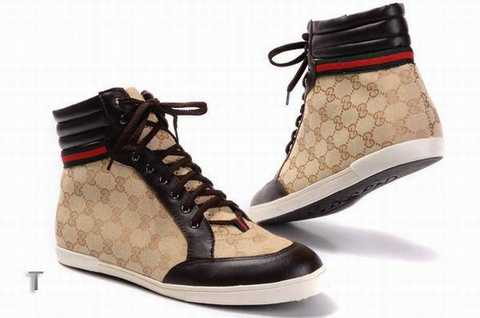 25326bf3a49f0 chaussure gucci bebe garcon