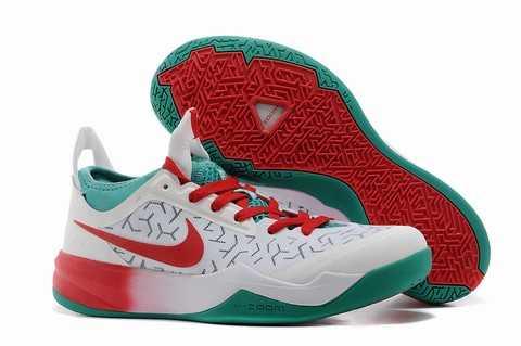 Baskets Kobe Homme,Baskets Kobe pas chere,Baskets Kobe avis