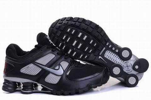 acheter pas cher 3a370 39a63 chaussure nike shox rivalry pas cher,nike shox blanc et or