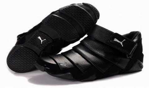 chaussure puma homme daim,chaussure puma taille