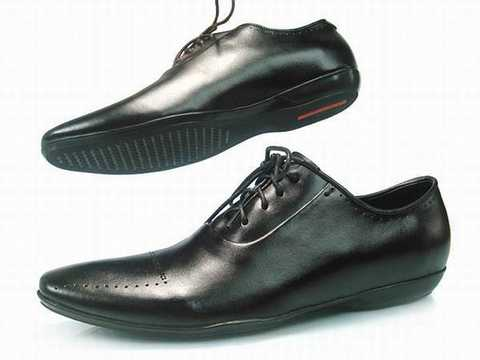d458ab163 chaussures prada homme ebay,vetement prada pas