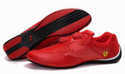 nouveau style ee1aa fd609 chaussures puma homme go sport,puma mostro femme pas cher