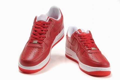 énorme réduction 684dd 3ff31 chaussure air force one blanche montante,nike air force one ...