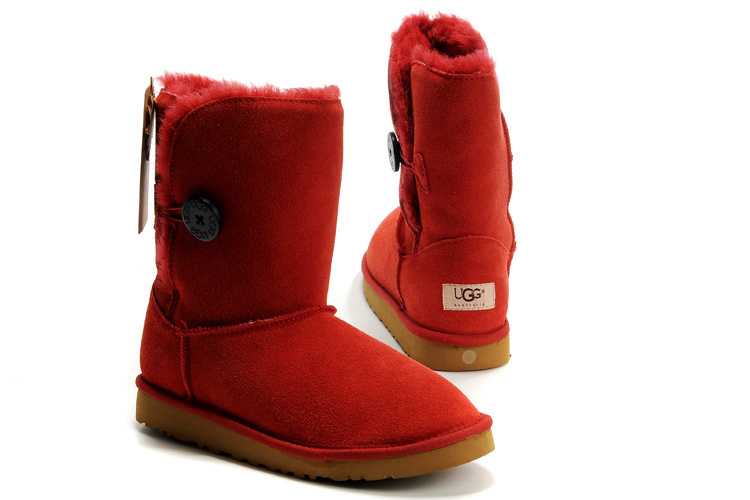 ugg femme pas cher occasion