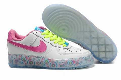 nouveau produit 7bdd7 697b3 nike air force one online,chaussure air force one