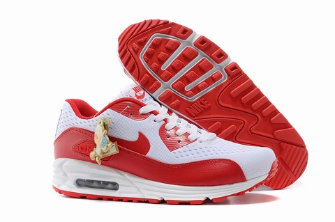 big discount authentic best price nike air max 90 pas cher taille 39,nike air max 90 femme