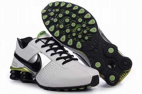 new products 9fb47 0b492 nike baskets shox rivalry homme,nike shox r4 torch
