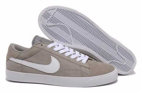 best cheap top quality buying cheap nike blazer vintage noir taille 39,nike blazer vintage low
