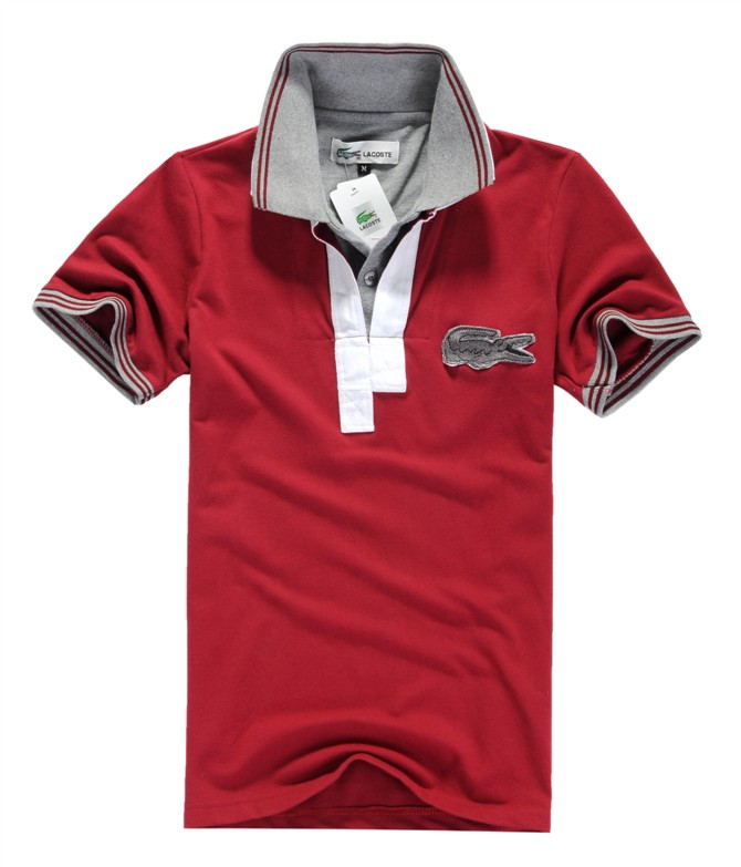 New Lacoste Homme Collection Polo polo vm8yNwOn0