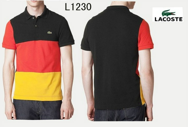 Polo Cajq43rl5 Pas Lacoste Femme Slim Fit Cher WEH2DY9I