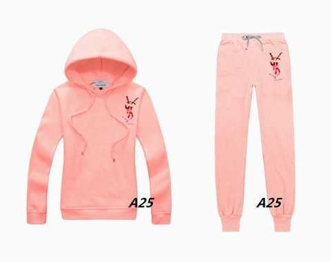 Adidas survetement Rouge Femme Pas Enfant Survetement Nike 8wkOPn0