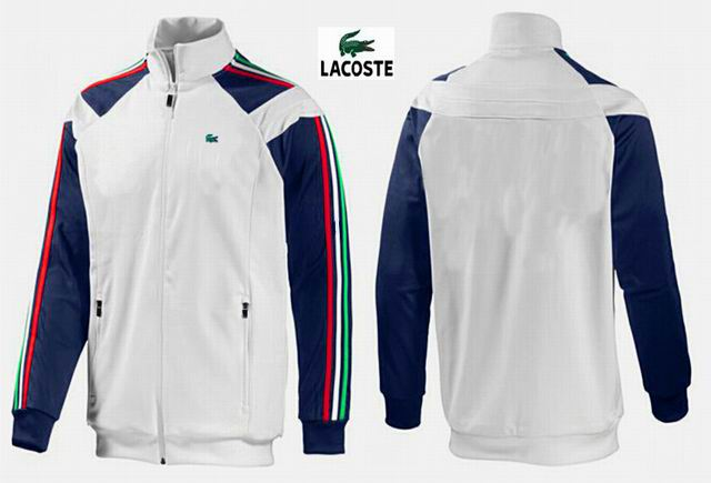 48f17a6fdc boutique de survetement lacoste,boutique lacoste survetement 2013  survetement lacoste a sport 2000 survetement lacoste pas ...