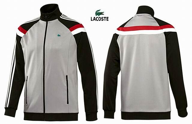 ffda2836d6 survetement lacoste homme 2012,jogging lacoste bas